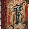 illuminated Gospels