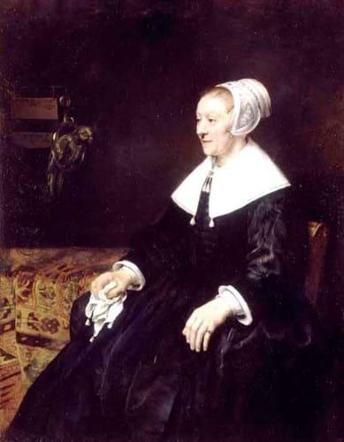 15-11-02-2215NE03A rembrandt Portrait of Catrina Hooghsaet.jpg