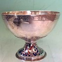 15-11-06-2215 NE02B Barkentin Krall chalice.jpg