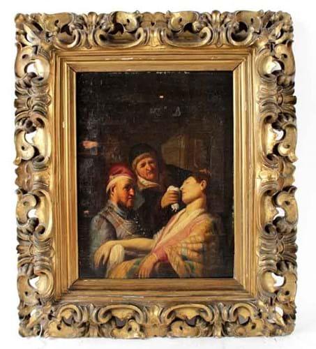 15-10-07-2211NE02A Nye and Company Rembrandt.jpg