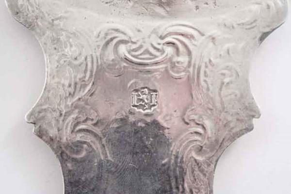 15-07-22-2101NE01B Limerick silver.jpg
