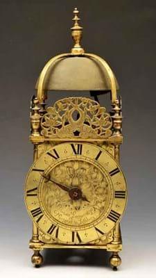 15-05-07-2190NE05A Thomas Loomes clock.jpg