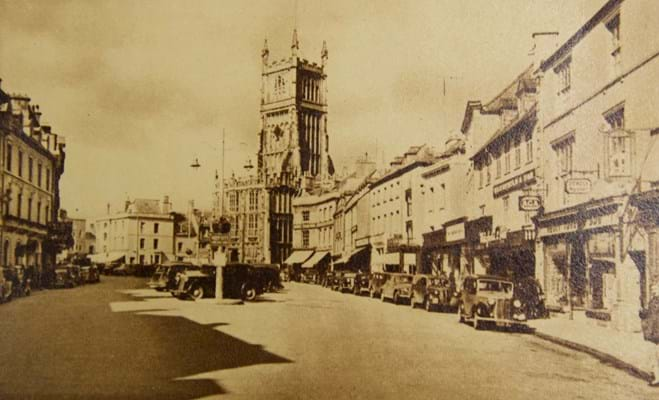 2285-1930-cirencester-postcards-24-03-17.jpg