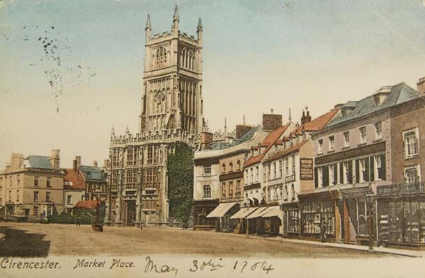22851904-cirencester-postcards-24-03-17.jpg