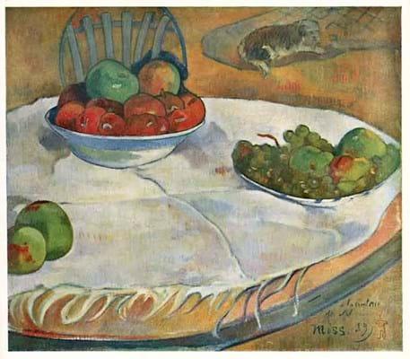15-01-28-2177NE  Gauguin.jpg