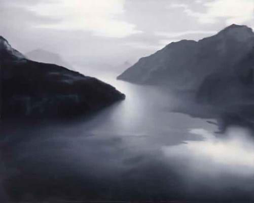 15-02-12-2179NE08A Gerhard Richter.jpg