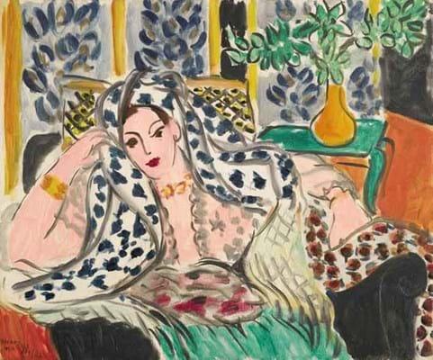 15-02-04-2178NE07B Matisse Odalisque au fauteuil noir.jpg