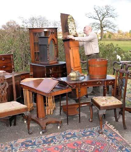15-12-11-2220NE02A Ewbanks auction John Snape.jpg