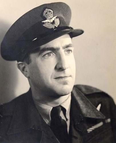 Fl Lt Richard Dacre Trevor-Roper.jpg