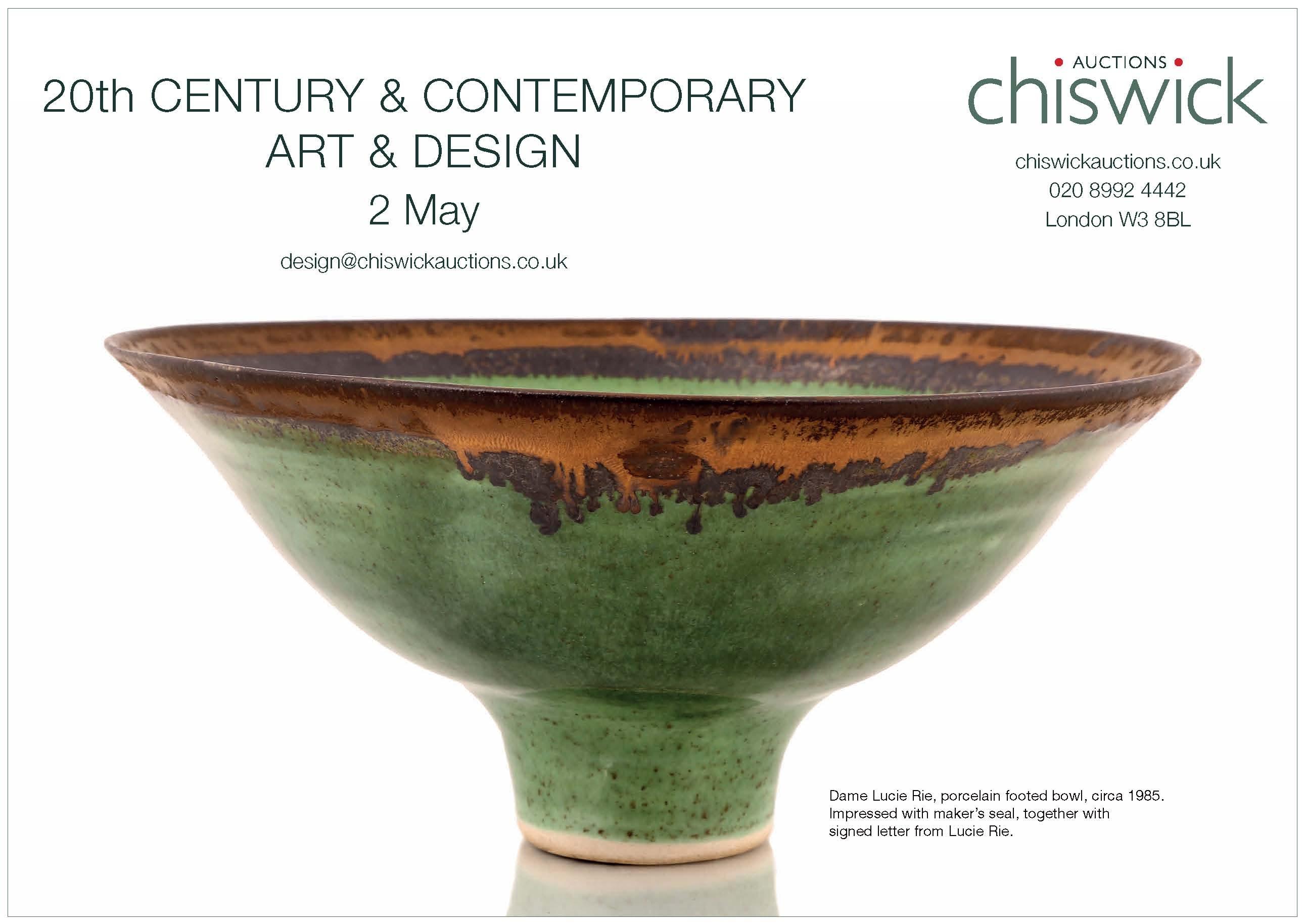 Chiswick - Contemporary.jpg