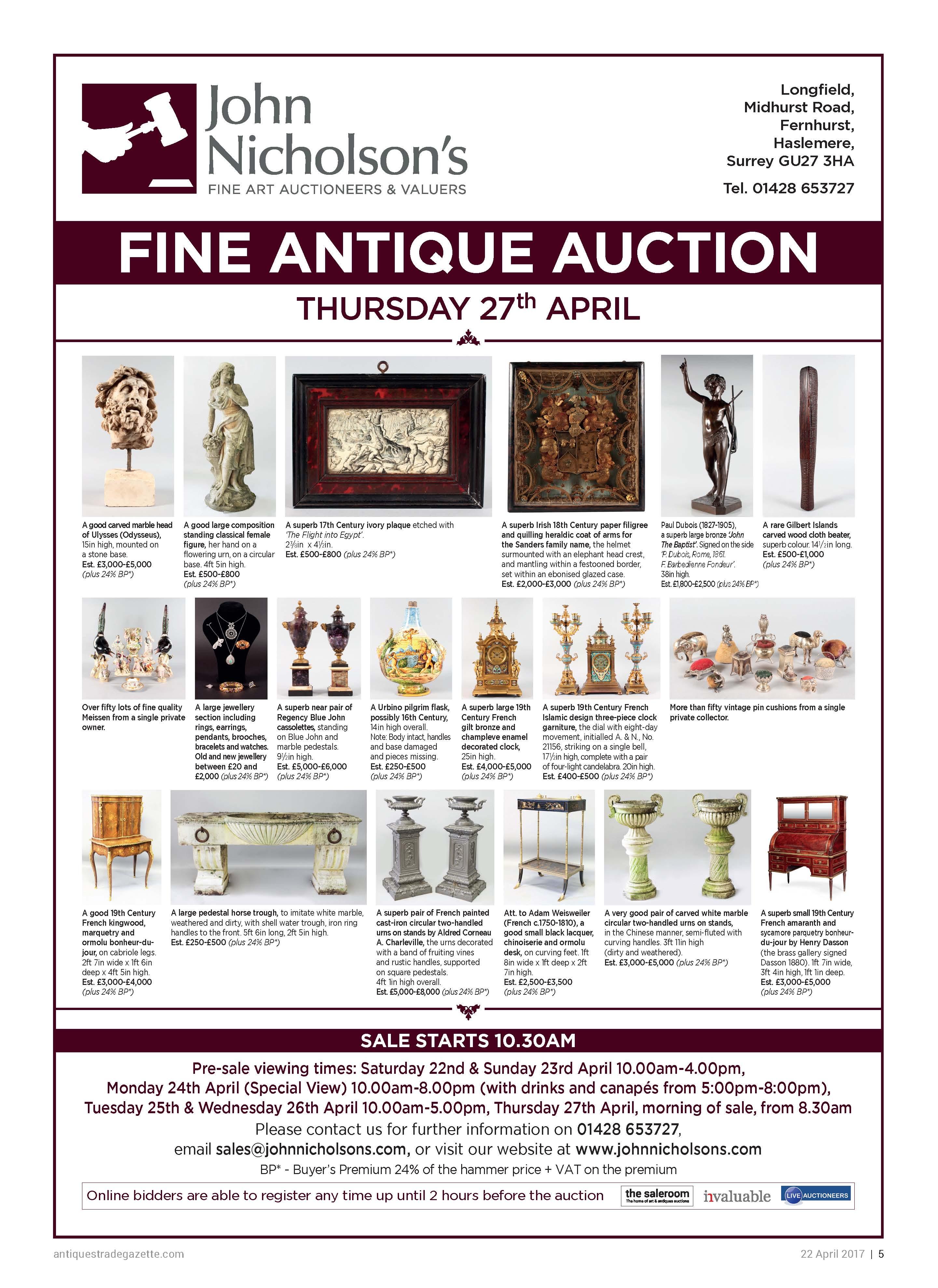 John Nicholson - Fine Antiques.jpg