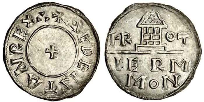 15-03-24-2184NE03B spink coins.jpg