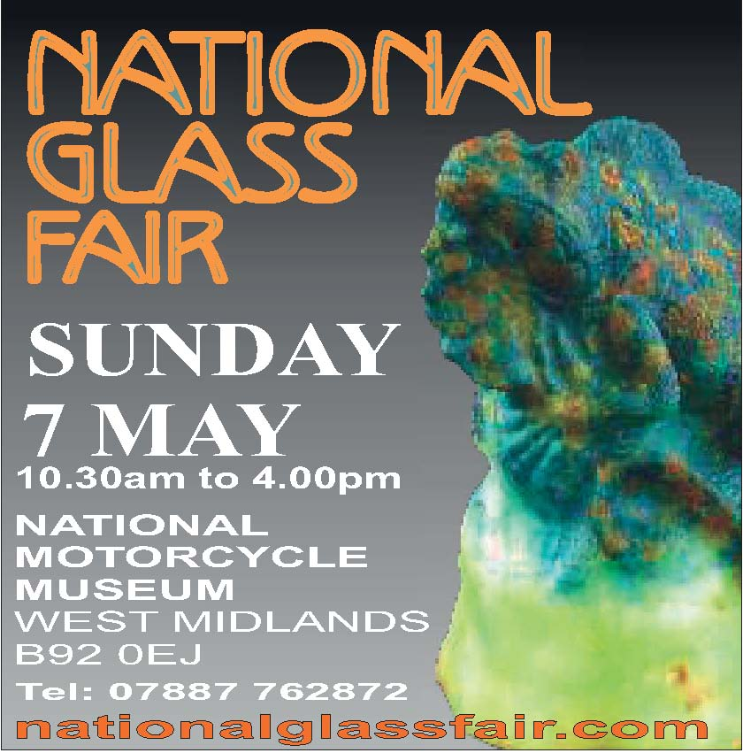 National Glass Fair.jpg