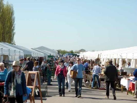 15-08-12-2203NE04B Newark Fair.jpg