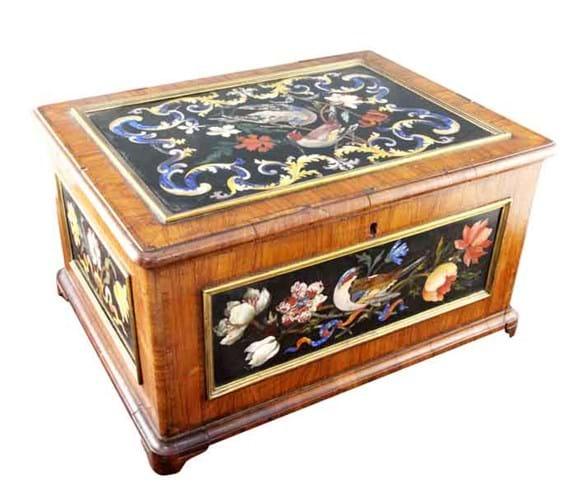 15-09-17-2208NE01A Gorringes auction.jpg