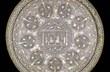 15-10-16-2212NE01A Gujarati tray Bonhams auction.jpg
