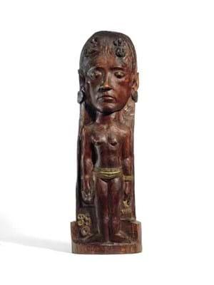 15-11-12-2217NE04C Gauguin Therese.jpg