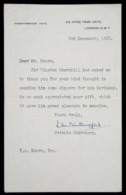 Churchill Letter Kippers.jpg