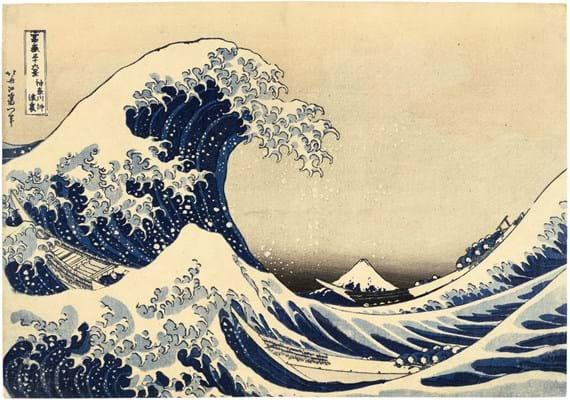 WEB Hokusai wave 22-5-17.jpg