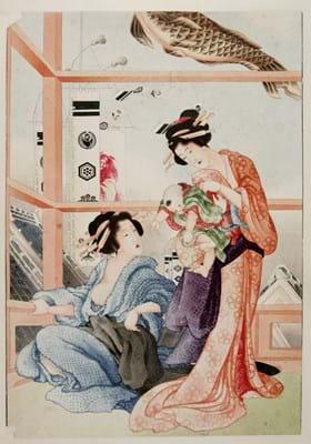 WEB Hokusai 1 22-5-17.jpg