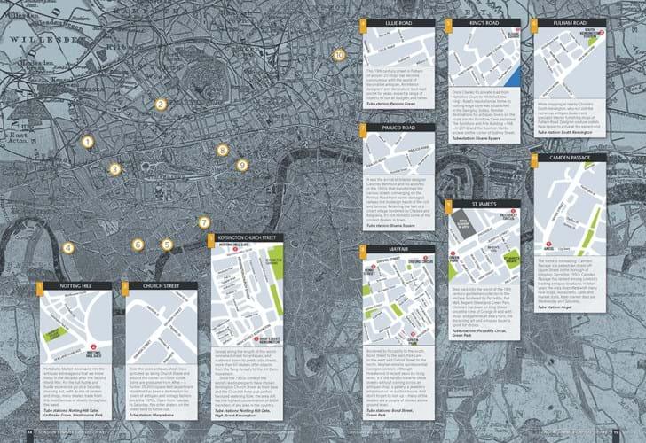 LSCA map.jpg