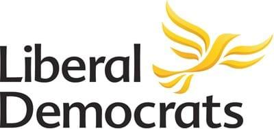 2295NE Liberal_Democrats_logo.jpg