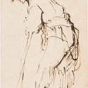 14-02-27-2131NE05B Rembrandt Christies.jpg