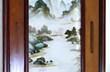 14-02-25-130NE01A porcelain plaque.jpg