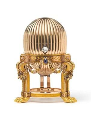 14-03-18-2134NE08B Faberge egg.jpg