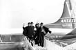 14-05-16-2142IE02A Beatles Leonard Joel Melbourne.jpg