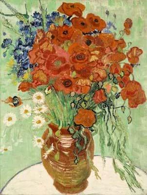2166NE06C Van Gogh Still Life.jpg