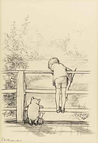 14-12-19-2172NE06A Winnie the Pooh sothebys.jpg