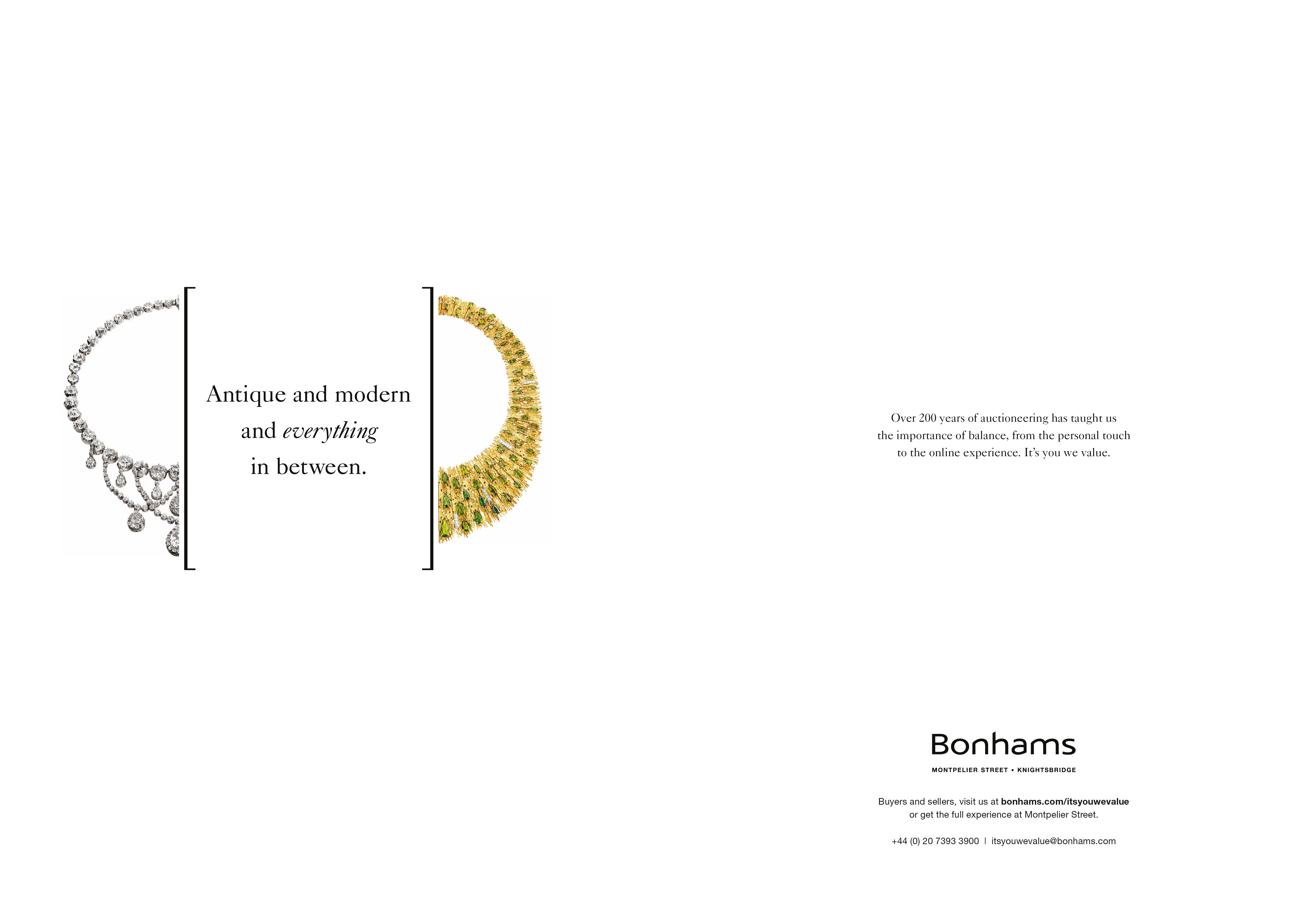 Bonhams - Antiques & Modern.jpg