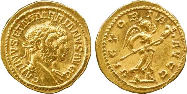 14-01-13-2124NE04A gold aureus.jpg