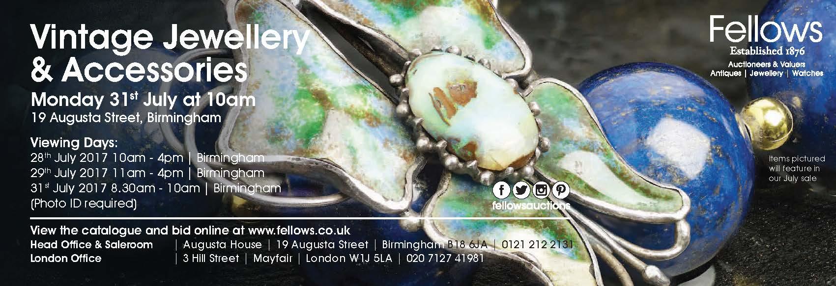 Fellows - Vintage Jewellery & Accessories.jpg