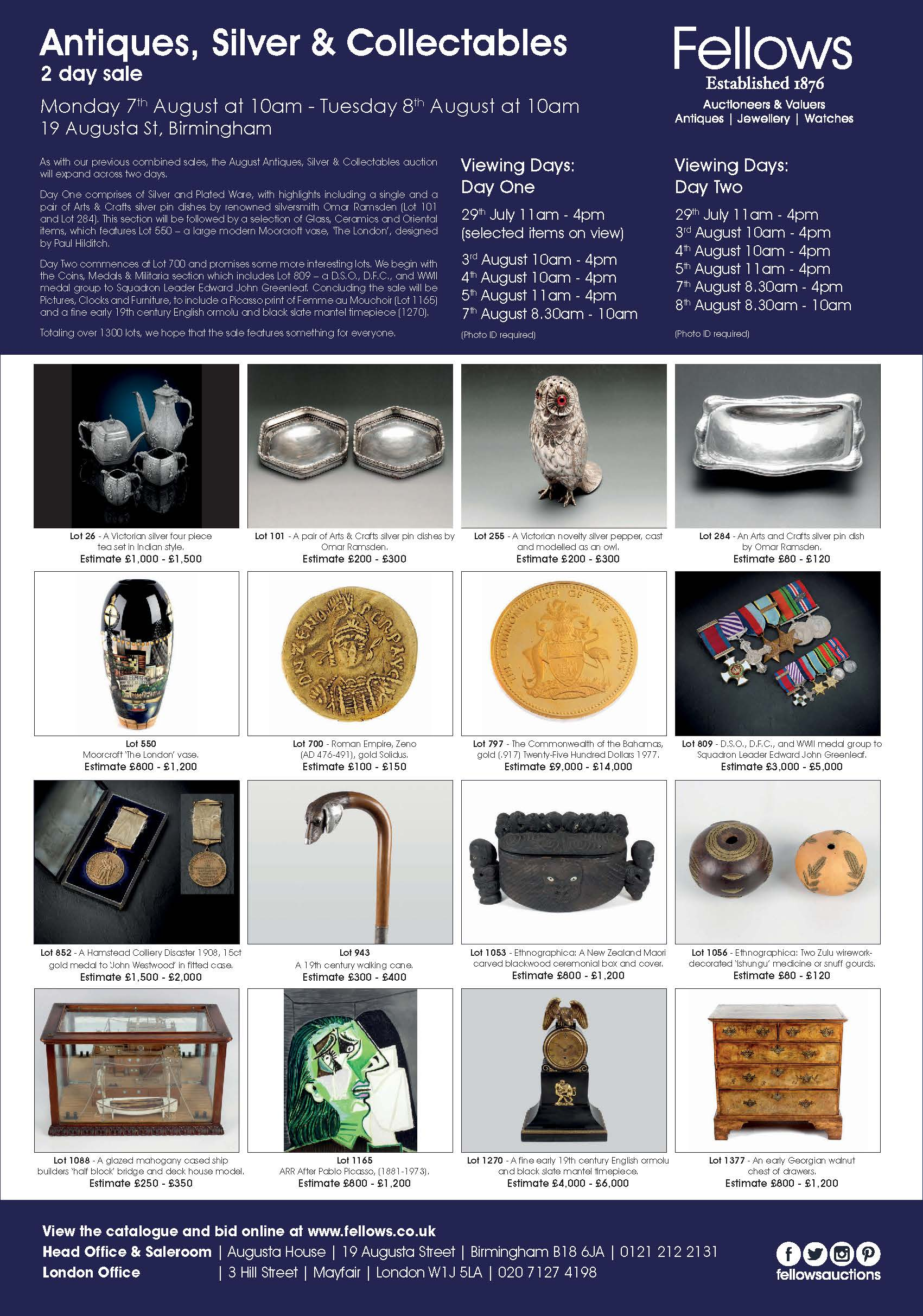 Fellows - Antiques Silver & Collectables.jpg