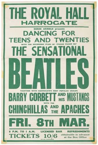 WEB Beatles concert 26-7-17.jpg