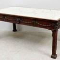 14-09-01-2156NE01A mahogany table.jpg