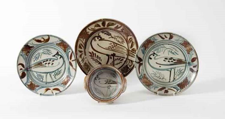 14-02-11-2129PV01E studio pottery.jpg