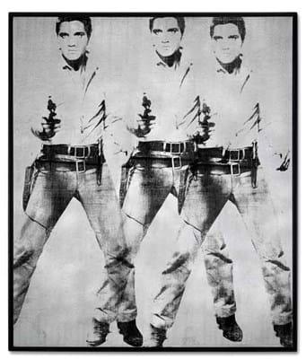 14-11-17-2167NE03A Warhol Triple Elvis.jpg