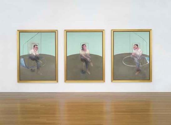 14-05-16-2142NE01B Francis Bacon.jpg
