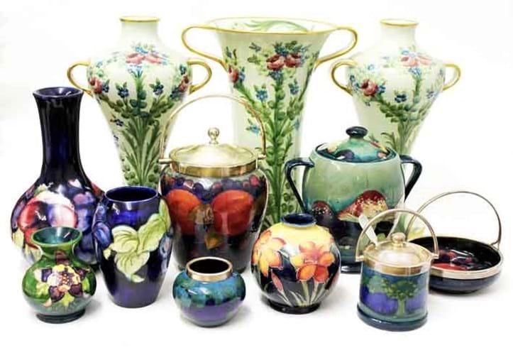 14-01-23-2125PV01C Moorcoft pottery.jpg