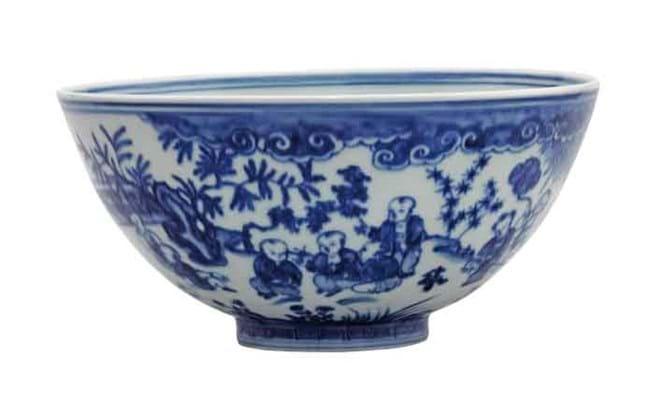 13-09-16-2108NE07C chinese bowl.jpg