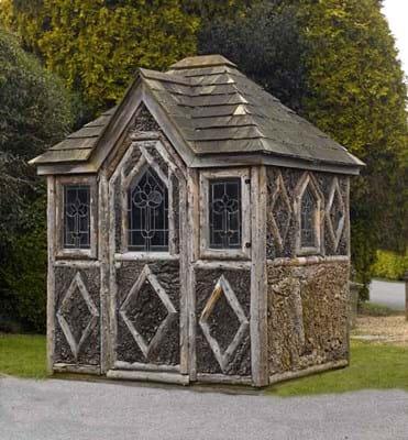 13-06-03-2094AR04A Edwardian summerhouse.jpg