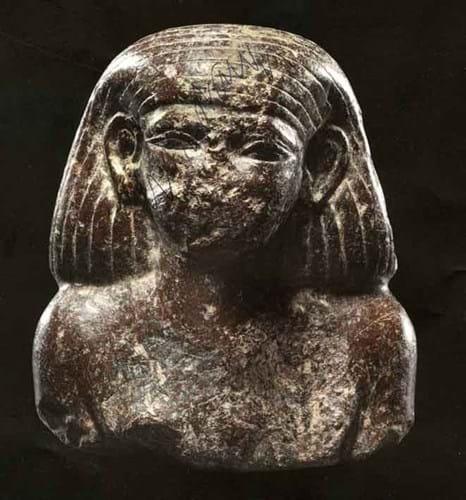 13-05-28-2093NE02A Egyptian antiquities.jpg