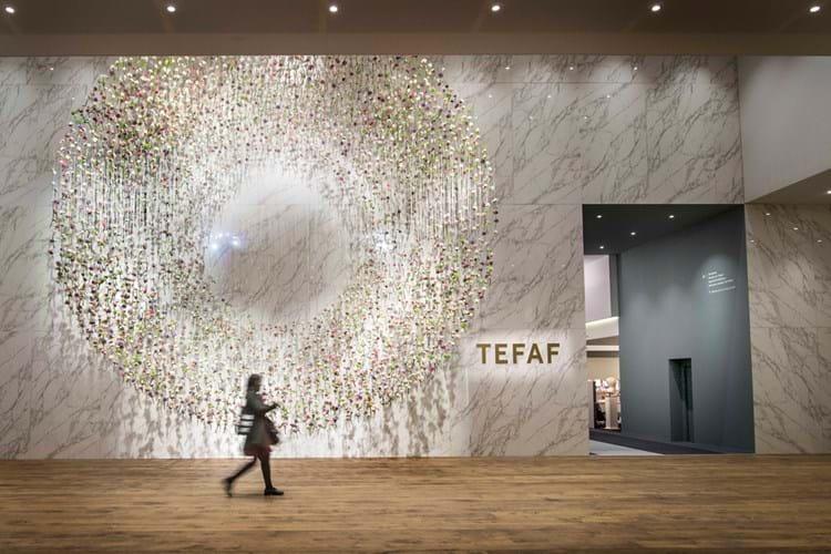tefaf-entrance-2285ne-27-03-17.jpg