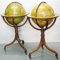 13-04-09-2086NE01A antique globes.jpg