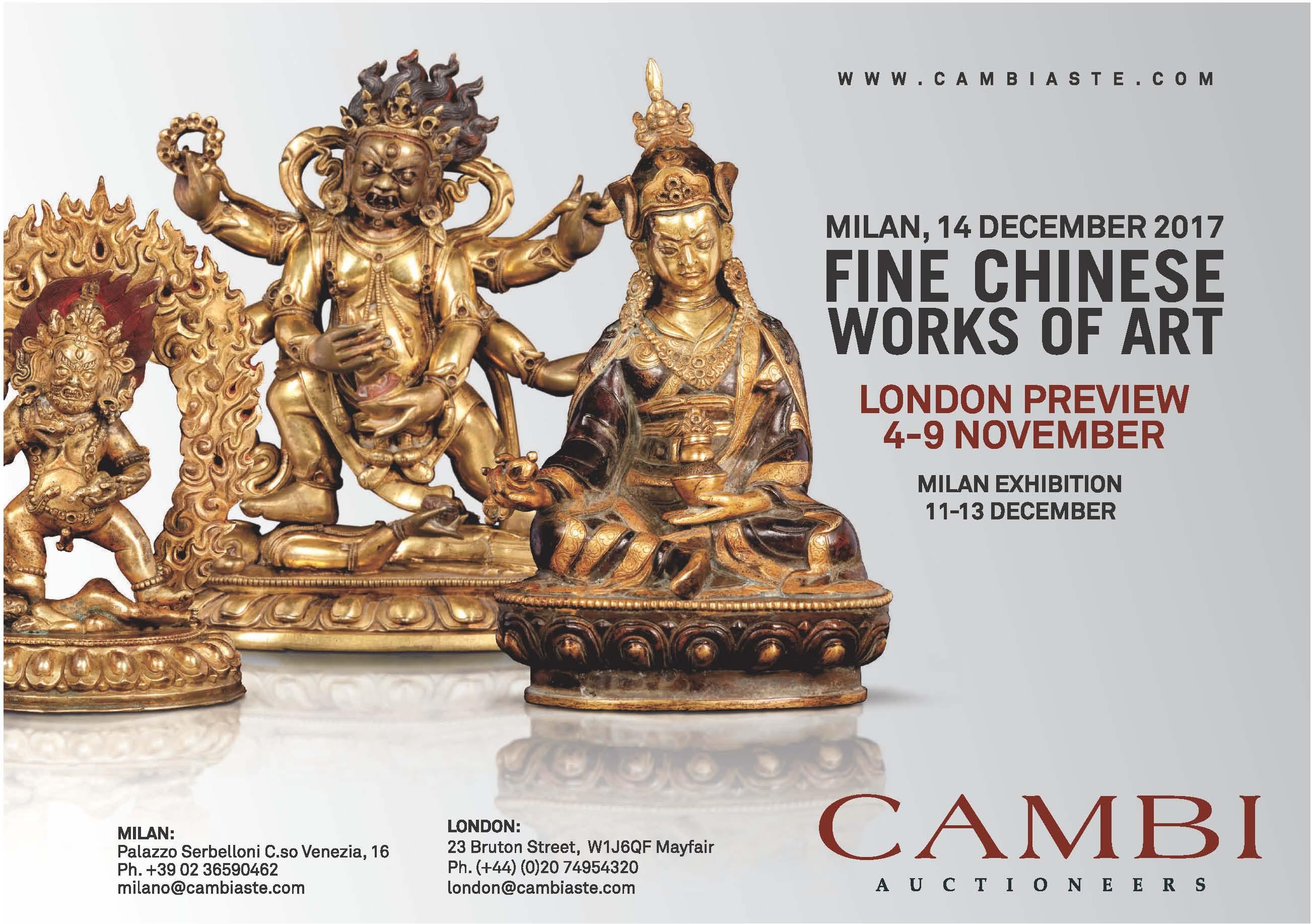 Cambi - Fine Chinese Works of Art.jpg