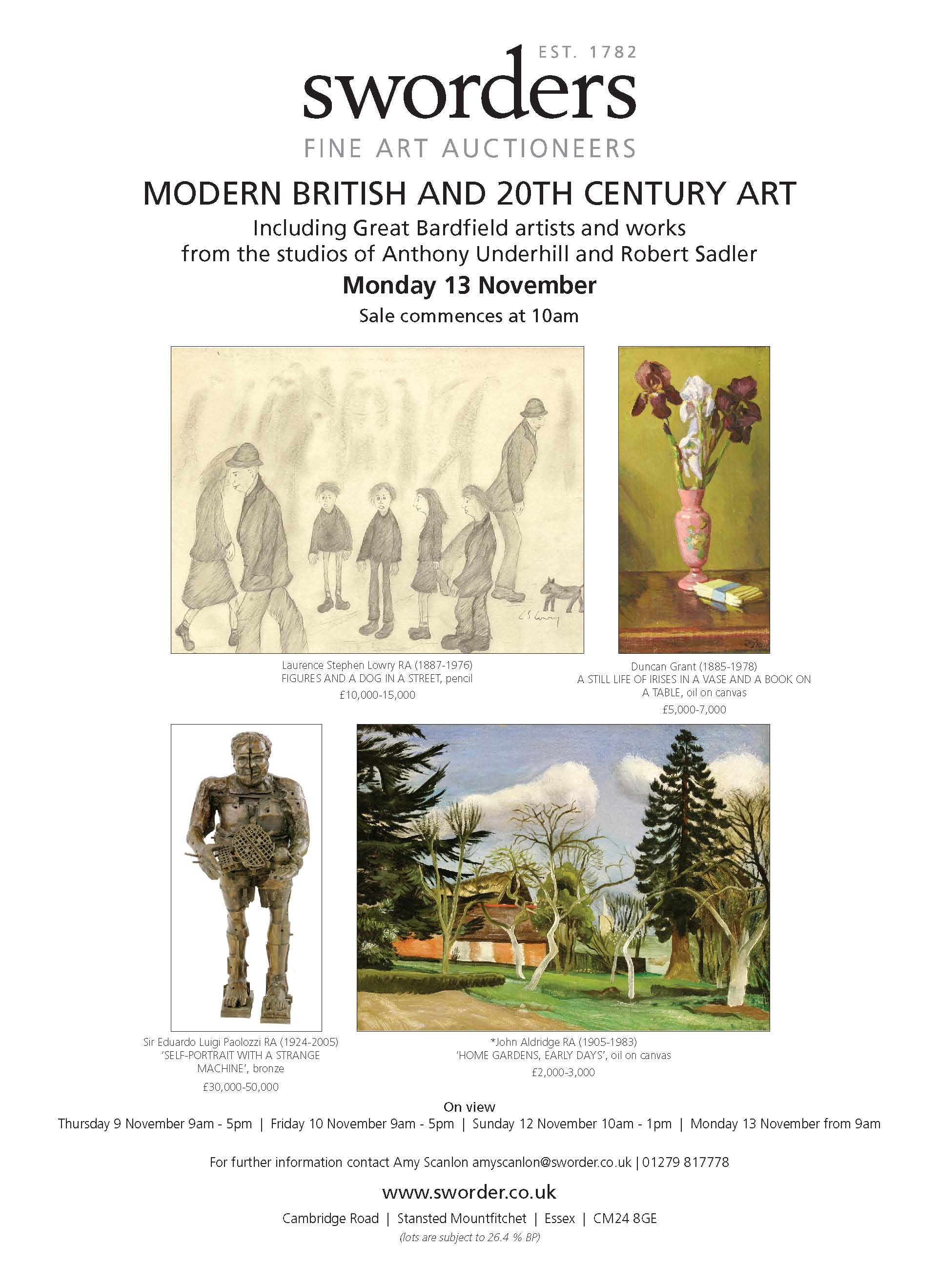 Sworders - Modern British & 20th Century Art.jpg
