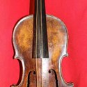 Wallace Hartley Violin sold for £1.1m.jpg